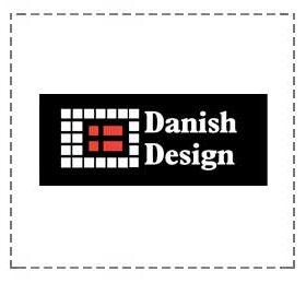 danish design dog beds logo