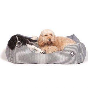 Rectangular Dog Beds