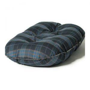 Lumberjack-luxury-quilted-mattress-navy-grey