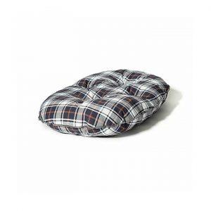 Lumberjack-luxury-quilted-mattress-white-navy